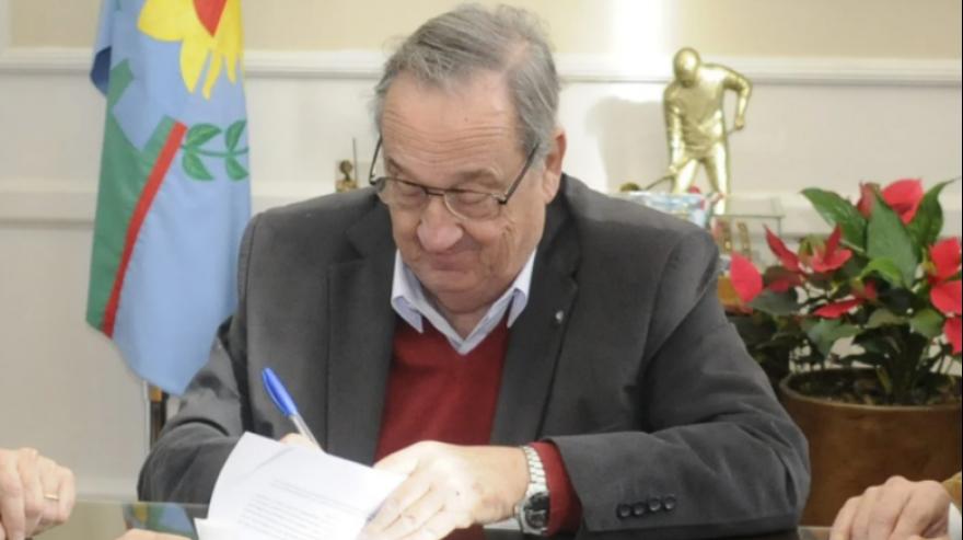 Municipios  Kicillof cedió y Tandil recibirá fondos para reactivar el turismo
