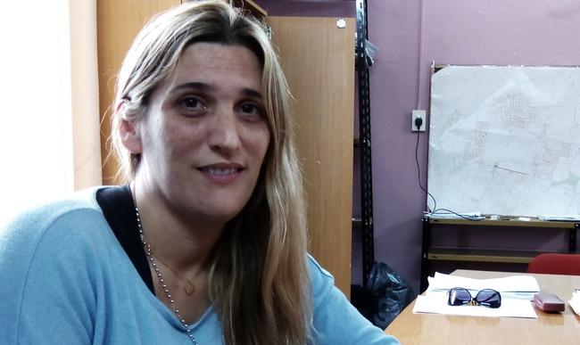 Escándalo  Mercedes: Concejales aseguran que les molesta la voz de una colega